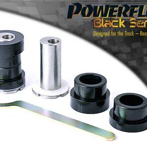 Speed Equipent Powerflex Rear Upper Arm Inner Rear Bush ADJUSTABLE #PFR69-511GBLK