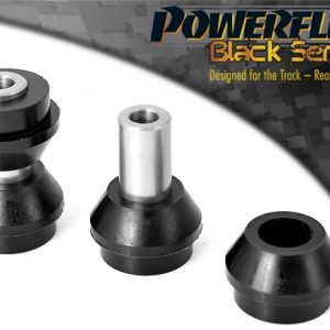 Speed Equipent Powerflex Rear Anti Roll Bar Link Rod To Lower Arm #PFR69-813BLK