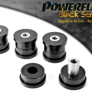 Speed Equipent Powerflex Rear Upper Trailing Arm Bush #PFR88-212BLK