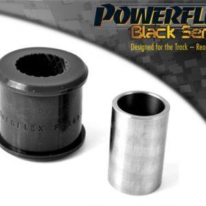 Speed Equipent Powerflex Rear Panhard Rod To Axle Bush #PFR88-213BLK
