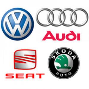 VAG (Audi / VW / Skoda / Seat)