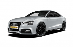 A5 / S5 / RS5 2007-