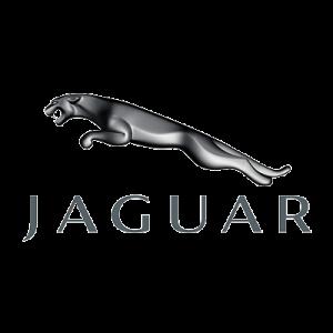 Jaguar (Daimler)