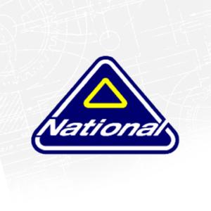 National NBD OEM