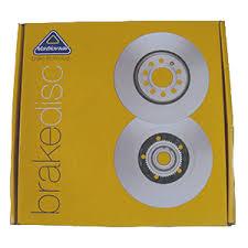 nbd-discs-box-2