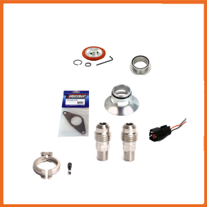 Power Port Accessories / Spares