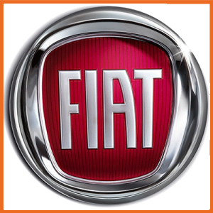 FIAT Dual Mass replacement sets