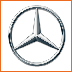 MERCEDES-BENZ Dual Mass replacement sets