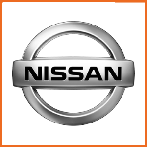 NISSAN Dual Mass replacement sets