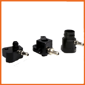 Boost Reference Adapters