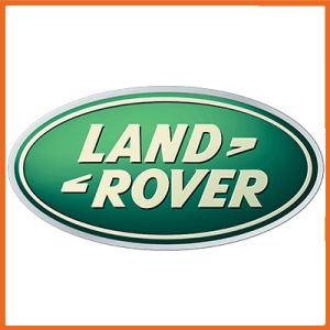 LAND ROVER Dual Mass replacement sets