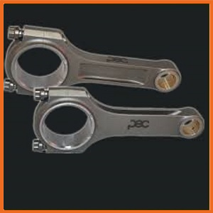 Pec Connecting Rods