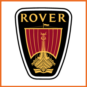 ROVER Dual Mass replacement sets
