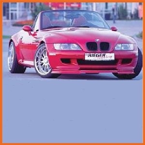 Z3 (1994 - 2002)