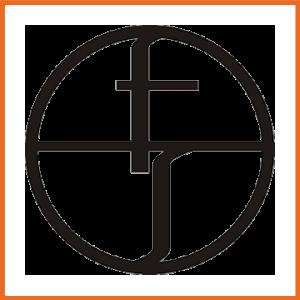 FSO (Polski-Fiat)
