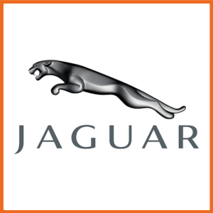 JAGUAR Dual Mass replacement sets
