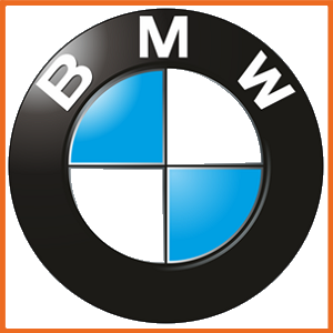 BMW Dual Mass replacement sets