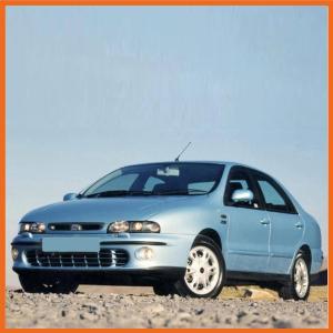 Marea (1995-2001)