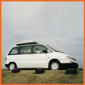 806 (1994 - 2002)