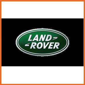 Land Rover Powerflex Bushes