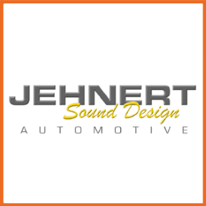 Jehnert Soundsystems