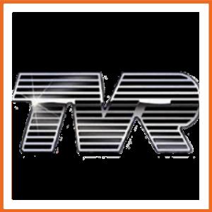 TVR Powerflex Bushes
