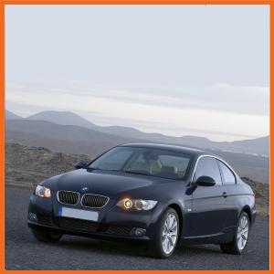 E92 & E93 3 Series (2005-2013)