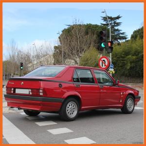 75 (Milano)