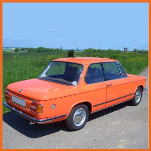 1502-2002 (1962 - 1977)