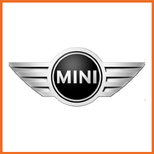 MINI ( BMW ) ACL Bearings