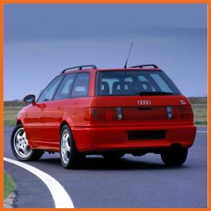 RS2 B4 (1994-1996)