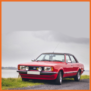 Cortina Mk4