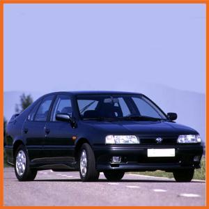Primera (1990 - 1996)