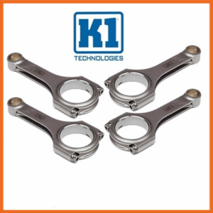 K1 Connecting Rods
