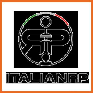 Italian RP